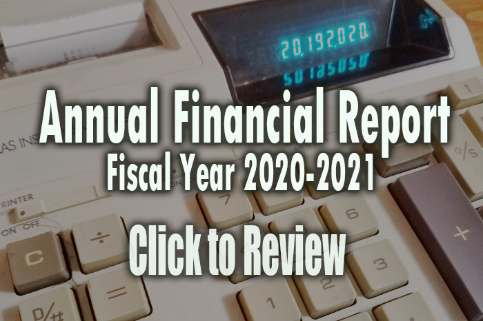 annual-financial-report-2021